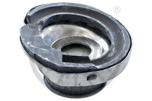 Motorölfilter OPTIMAL FO-00090