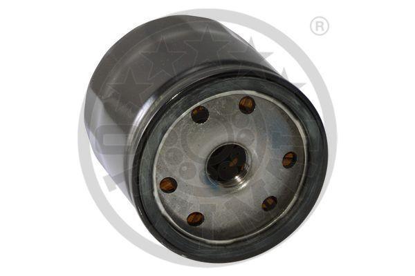 Motorölfilter OPTIMAL FO-00251