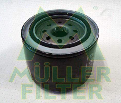 Ölfilter MULLER FILTER FO1203