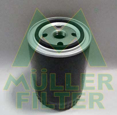 MULLER FILTER Ölfilter FO148