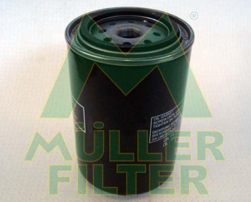 FO194 MULLER FILTER Filtro aparafusado Diâmetro interior 2: 72mm, Diâmetro interior 2: 62mm, Ø: 96mm, Altura: 142mm Filtro de óleo FO194 comprar económica