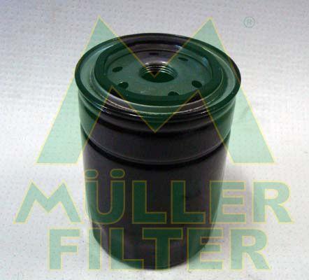 Original IVECO Ölfilter FO200