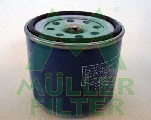 Original ISUZU Ölfilter FO226