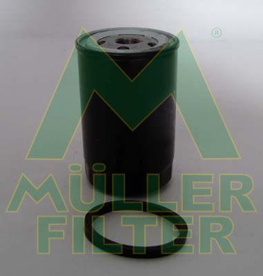 Ölfilter MULLER FILTER FO230