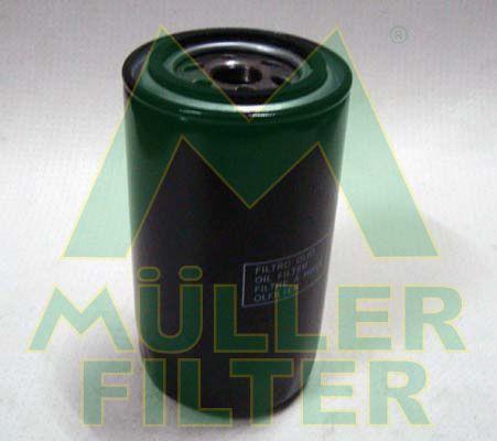 Original IVECO Ölfilter FO274