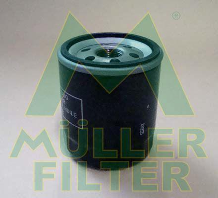 Original HYUNDAI Oil filter FO525