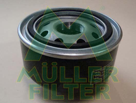Original ISUZU Ölfilter FO62