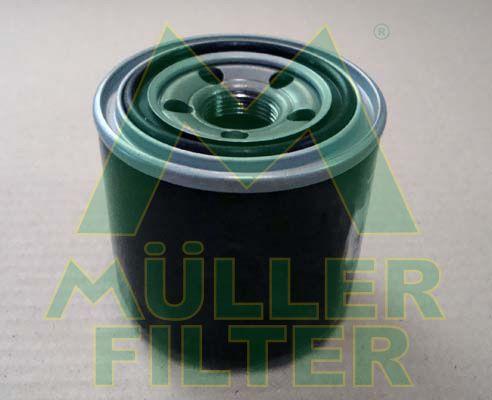 Original JEEP Ölfilter FO638