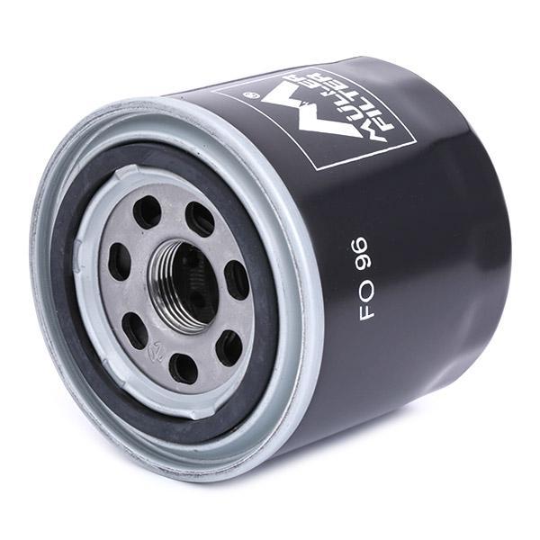 FO96 Filter MULLER FILTER - Markenprodukte billig