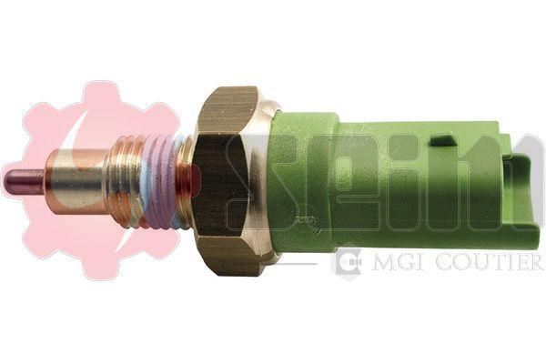 FR118 Schalter Rückfahrleuchte SEIM FR118 - Große Auswahl - stark reduziert