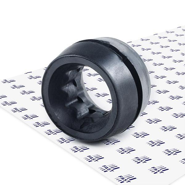 Original Drzak, plast vzduchoveho filtru FT13053 Citroen