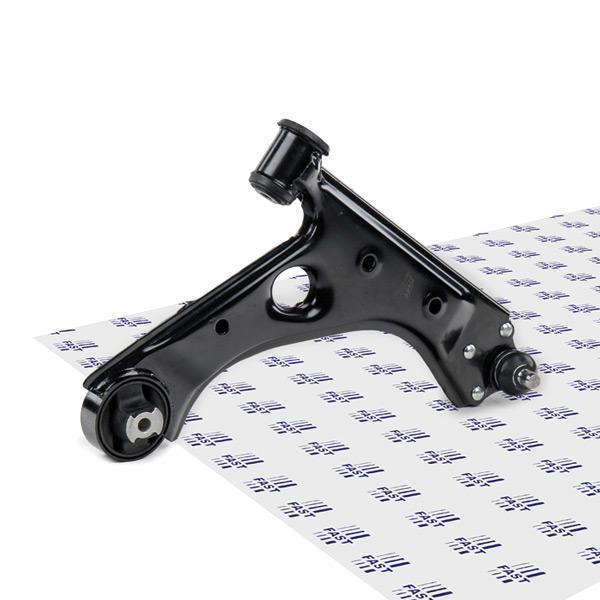 Bras de liaison suspension de roue FT15137 FAST — seulement des pièces neuves
