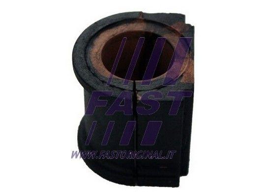 Buy original Stabilizer bar link FAST FT18140