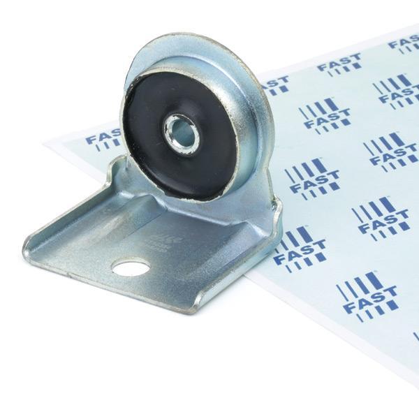Kühler Befestigungsteile FT18354 rund um die Uhr online kaufen