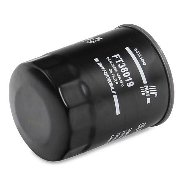 FT38019 Filter FAST - Markenprodukte billig