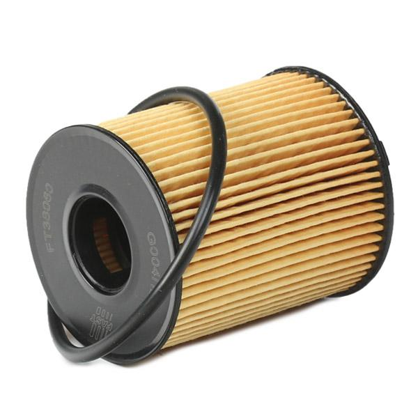 FT38060 Oil Filter FAST FT38060 - Huge selection — heavily reduced