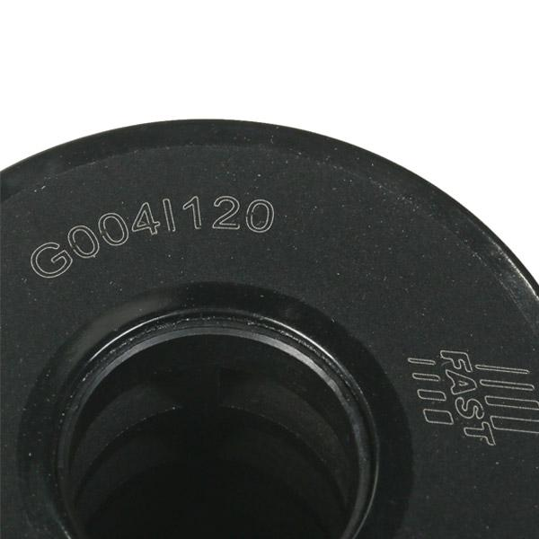 FT38060 Oil Filter FAST - Experience and discount prices