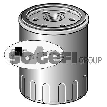 FT6561 SogefiPro Kraftstofffilter für AVIA online bestellen