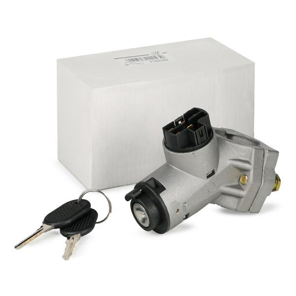 Buy Ignition switch FAST FT82309