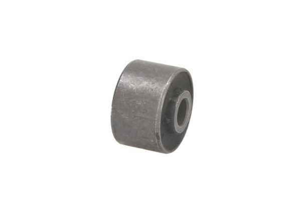 Buy Bush, stub axle pin FORTUNE LINE FZ91358