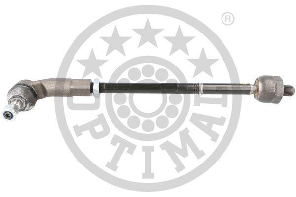 OE Original Spurstange G0-768 OPTIMAL