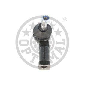 G1-1537 Spurstangenkopf OPTIMAL - Markenprodukte billig
