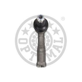 G11538 Spurstangenkopf OPTIMAL G1-1538 - Große Auswahl - stark reduziert