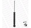Stoßdämpfer G1218 — aktuelle Top OE 7N0513049K Ersatzteile-Angebote