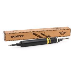 G2232 MONROE Gasdruck, Zweirohr, oben Stift, unten Stift Stoßdämpfer G2232 günstig kaufen