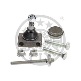 buy and replace Ball Joint OPTIMAL G3-933S2