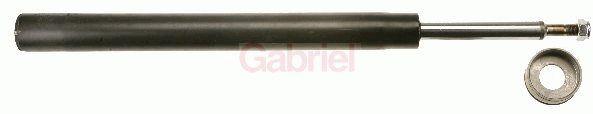 Federbein GABRIEL G44493