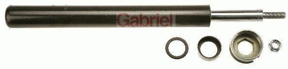 Stoßdämpfer Satz GABRIEL G44902