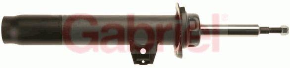 Stoßdämpfer GABRIEL G54202