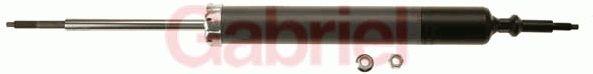 Stoßdämpfer GABRIEL G63981