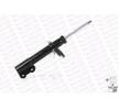 Original SAAB Federbein G8290