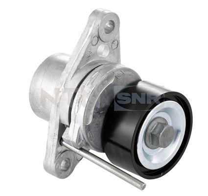 SNR: Original Spannrolle GA355.32 ()