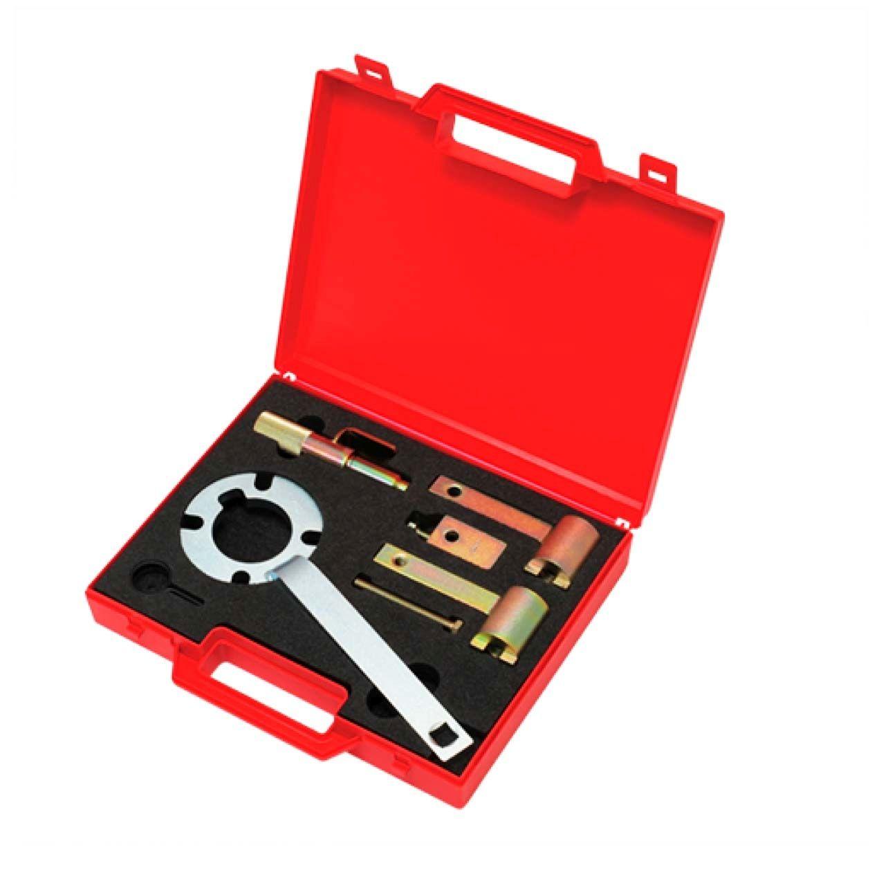 Monteringsverktyg, tandrem GAT5087 köp - Dygnet runt!