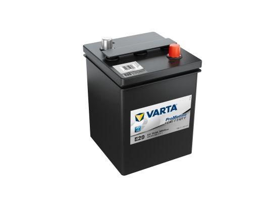 Starterbatteri 070011030A742 med en rabat — køb nu!