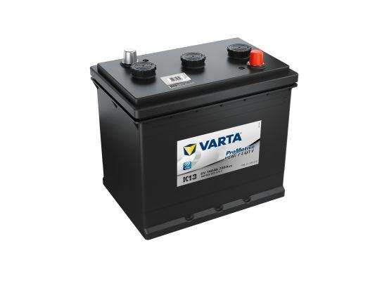 Starterbatteri 140023072A742 med en rabat — køb nu!