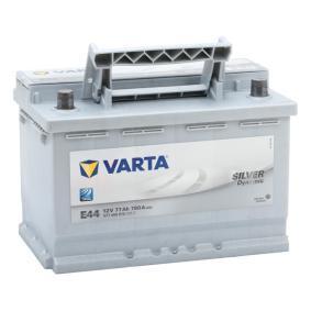 5774000783162 Batteri VARTA - Billiga märkesvaror