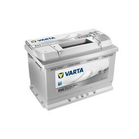 5774000783162 Batteri VARTA - Upplev rabatterade priser