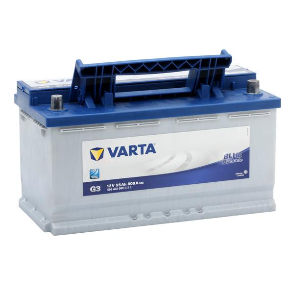 5954020803132 Batterie VARTA - Markenprodukte billig