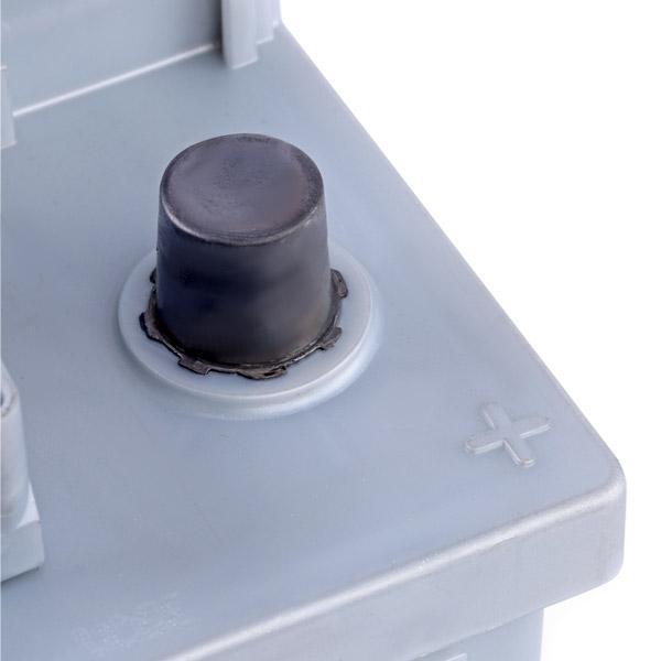 6004020833162 Batterie VARTA - Markenprodukte billig