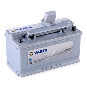 6004020833162 Batterie VARTA 600402083 - Große Auswahl - stark reduziert