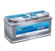 Starterbatterie 605901095B512 NISSAN NV350 Niedrige Preise - Jetzt kaufen!