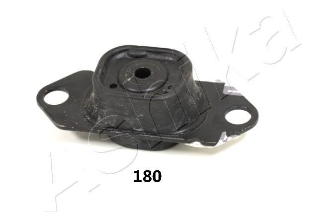 GOM-180 ASHIKA links, Vorderachse Lagerung, Motor GOM-180 günstig kaufen