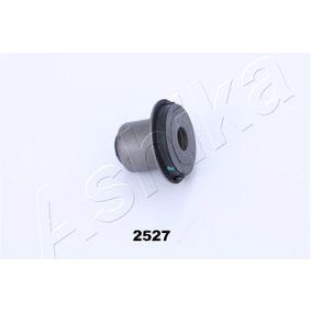 Köp och ersätt Bussning, styrväxel ASHIKA GOM-2527