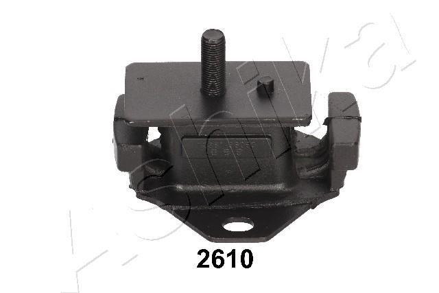 Original SKODA Motoraufhängung GOM-2610
