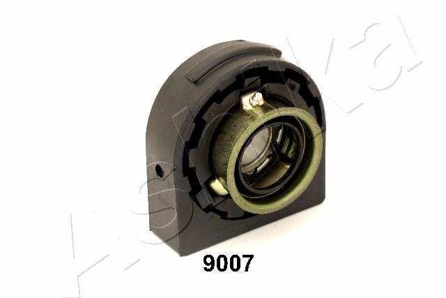 GOM-9007 ASHIKA Melllanlager, kardanaxel: köp dem billigt