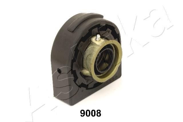 GOM-9008 ASHIKA Melllanlager, kardanaxel: köp dem billigt